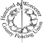 Hereford & Worcester County Fencing Champs